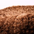 Braunes Fell