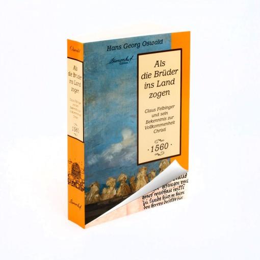 ISBN 978-3-931351-16-8