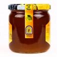 Welcher ist der gesündeste Honig?