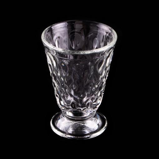 Weinglas für Honigwein VENEDIG