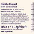 04-Oswald-Apfelsaft