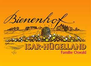 Isar-Huegelland-Bienenhof-Logo-2018