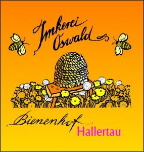 Roher Natur-Honig direkt vom Imker, jetzt kaufen.