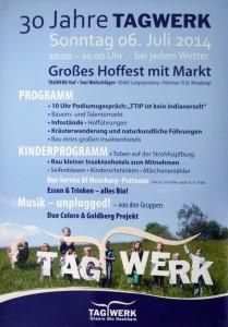 TW-Fest_Plakat