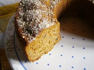 Backen mit Honig schmeckt besser und tut gut. Foto: bio-honig.com Imkerei Oswald