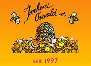Imkerei-Oswald-Web-Logo-2018