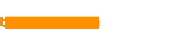 grosses logo von imkerei oswald & bio honig