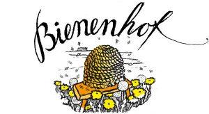 Über 21 Jahre Erfahrung in Öko-Bienenhaltung!