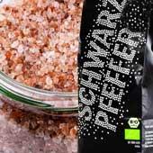 Salz-Pfeffer-2019-170px